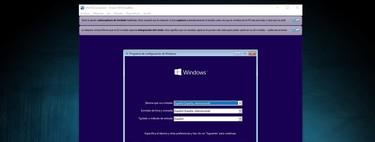 VirtualBox: qué es y cómo usarlo para crear una máquina virtual con Windows u otro sistema operativo