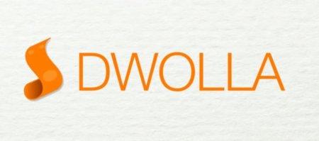 Dwolla, el servicio de pago por Internet sin tarjeta de crédito que ha llegado para quedarse