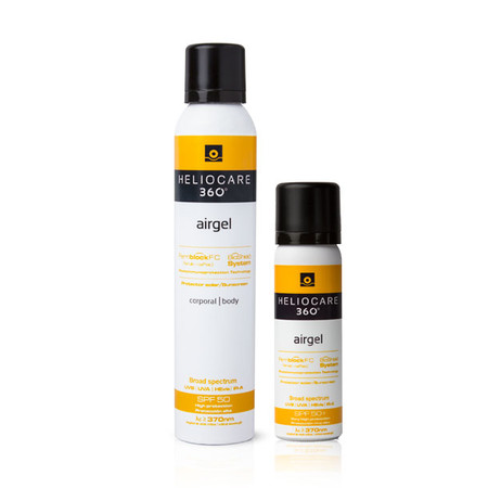 Ifc Heliocare 360 Airgel 03