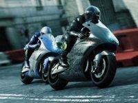 Demo del Moto GP: URT 3 para PC