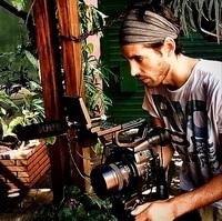 Nos deja Santi Trancho, cámara de 'Frank de la Jungla'