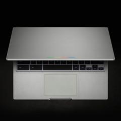 Foto 2 de 10 de la galería nuevo-chromebook-pixel en Xataka