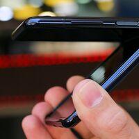 El iPhone plegable llegará en 2023 con resolución 2K, según Kuo