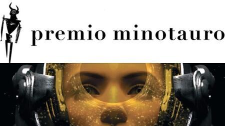 Premio Minotauro 2021: estas son las tres novelas finalistas del certamen de literatura de ciencia ficción y fantasía