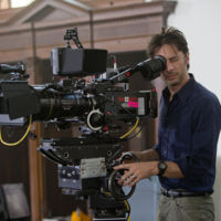 Zach Braff dirigirá la comedia negra 'Bump'