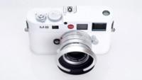 Jonathan Ive diseñará la edición más limitada del planeta de la nueva cámara Leica M