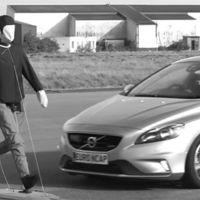 Video: La Euro NCAP nos muestra que tan bien detectan algunos autos a los peatones de manera autónoma