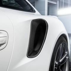 Foto 4 de 6 de la galería techart-porsche-911-turbo-y-turbo-s en Motorpasión