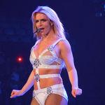 Hackers atacan la cuenta de Sony en Twitter y anuncian la falsa muerte de Britney Spears