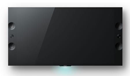 Sony Bravia X9000A, llévate el 4K hasta tu hogar