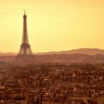 Francia estudia aprobar una ley anti-terrorismo que iría