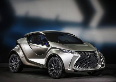 Lexus Lf Sa Concept 2015 1600 02