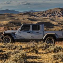Foto 19 de 51 de la galería jeep-gladiator-2020 en Motorpasión México