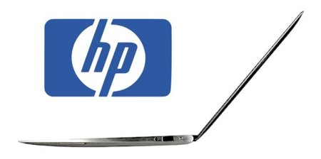 HP quiere ser la primera en materializar el concepto Ultrabook de Intel