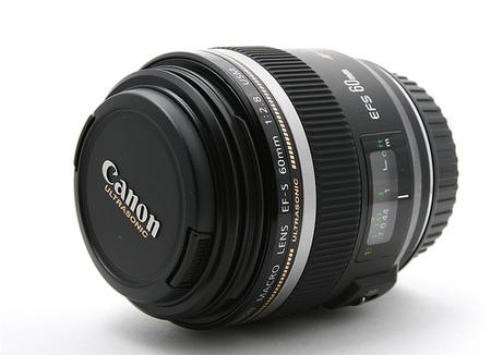 macro-lens.jpg