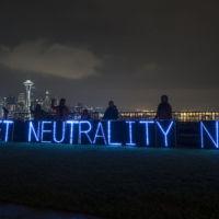 La Unión Europea llega a un acuerdo para proteger la Neutralidad de la Red, pero...