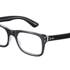 Foto 12 de 17 de la galería las-gafas-de-ray-ban-para-la-primavera-verano-2011 en Trendencias Hombre