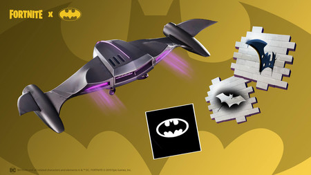 Fortnite Blog Batman Glides To Fortnite On Batman Day 10br Blackmonday Challengerewards Social 1920x1080 3ab578511819e2887dd4880c42c543b006cbcaa1