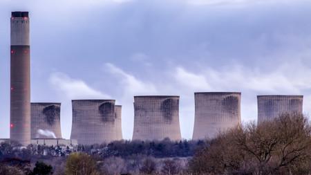 Las energéticas cubren el coste de desnuclearizar Alemania, toda la información