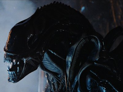 Por qué la saga 'Alien' sigue fascinándonos casi cuarenta años después
