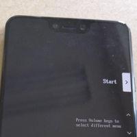 Pixel 3 XL: aparecen filtradas sus primeras imagenes reales de su supuesto prototipo [Actualizado]
