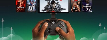 17 accesorios para probar Project xCloud en su llegada a México: juega Xbox One en tu celular