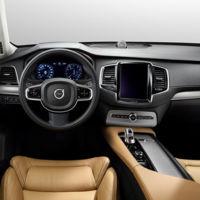 'Drive Me', además de ser un nuevo proyecto, es lo  que Volvo quiere que le digas a tu auto