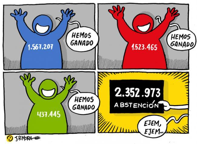 andalucía-elecciones