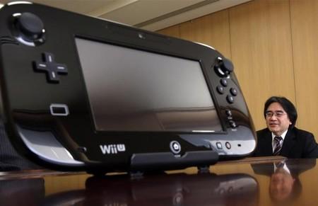 Nintendo no llevará sus juegos a móviles y el Wii U no tendrá recorte de precio