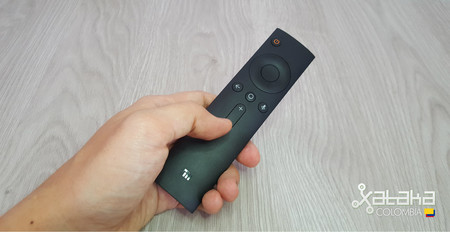 Xiaomi Mi Android Tv Box 11