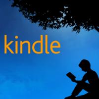 La app de Amazon Kindle para iOS se actualiza con algunas novedades para la lectura de revistas