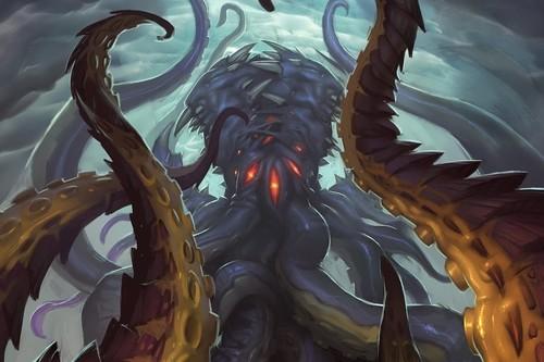 World of Warcraft: Battle for Azeroth se amplía con su parche 8.3, Visiones de N'Zoth, y esto es todo lo que necesitas saber