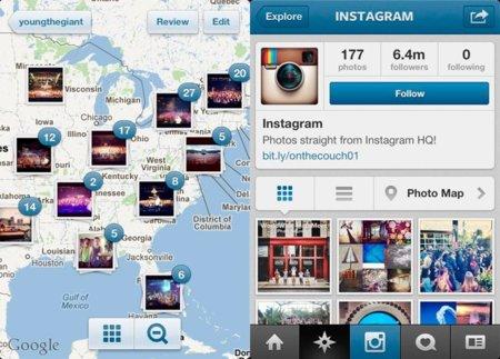 Instagram presenta su versión 3.0, ¿qué novedades incluye?