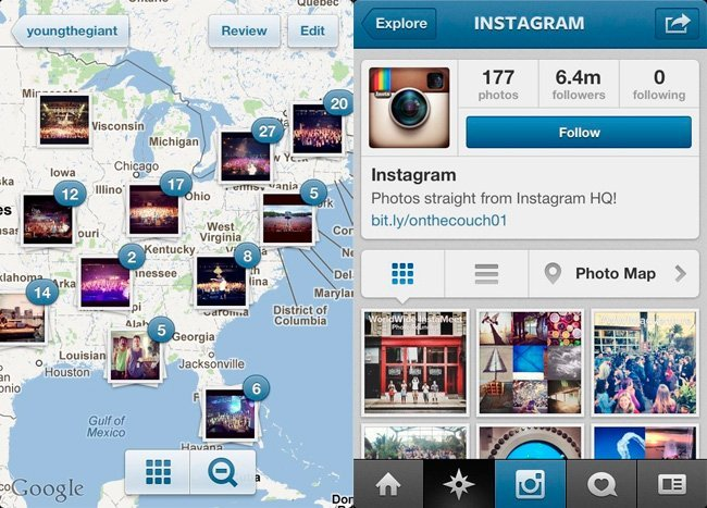 instagram-30.jpg