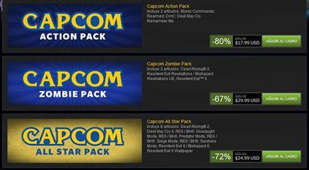 capcom-tiene-varias-ofertas-en-steam-para-este-fin-de-semana-00.jpg