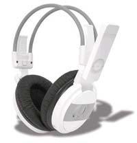 Cascos inalámbricos especiales para el iPod Shuffle