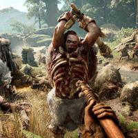 Salir de caza en Far Cry Primal será ahora más complicado con su modo Experto