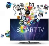 ¿Qué es un Smart TV y cómo puedo convertir mi televisor en uno?