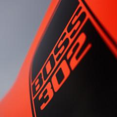 Foto 17 de 38 de la galería 2012-ford-mustang-boss-302 en Motorpasión