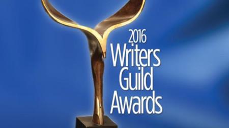 The Witcher 3, Pillars of Eternity, Tomb Raider y Assassin's Creed nominados al mejor guión en los WGA 2016