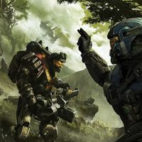 Halo: Reach formará parte de Halo: The Master Chief Collection a partir de diciembre en Xbox One y PC