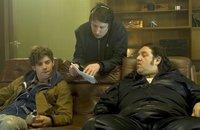 Joe Cornish llevará al cine la novela de ciencia-ficción 'Snow Crash'
