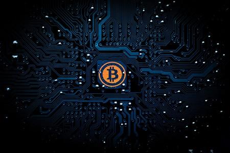 Cómo saber si tu PC está infectado con un bitcoin miner y cómo eliminarlo