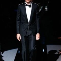 Foto 11 de 11 de la galería looks-para-navidad-el-traje-y-sus-numerosos-estilos-i en Trendencias Hombre