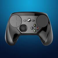 Valve deberá pagar una sanción de cuatro millones de dólares por haber infringido una patente con su Steam Controller
