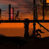 Abe llega hoy a PS Vita con Oddworld: New 'n' Tasty, confirmando cross-buy con PS4 y PS3