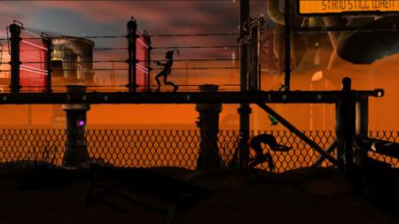 Abe llega hoy a PS Vita con Oddworld: New 'n' Tasty, confirmando cross-buy con PS4 y PS3