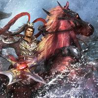 Dynasty Warriors 8: Xtreme Legends Complete Edition DX, la edición más completa del conocido musou, llegará a Switch