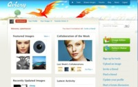 A.viary, empezamos a usar esta suite de creatividad online