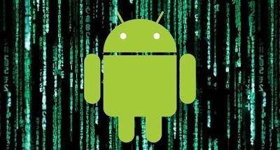 Quiero aprender a programar en Android ¿qué opciones tengo?